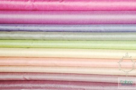 Midsummer Days Peace Silk Collection.
