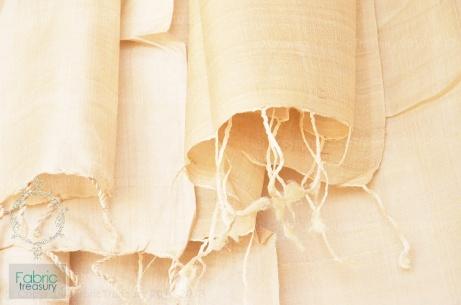 Pure Natural Peace Silk Scarf